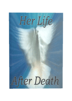 Her Life After Death
