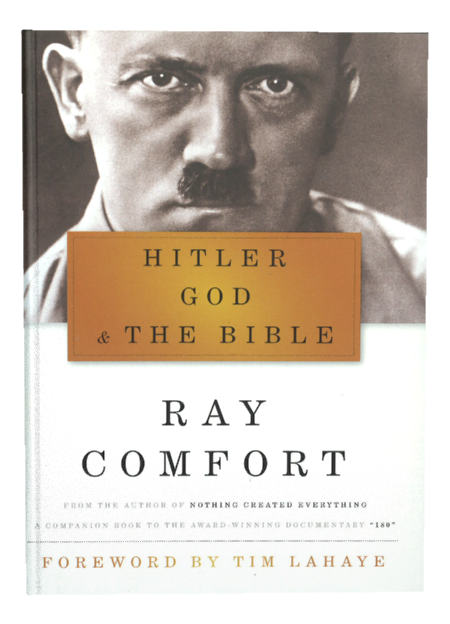 a review of adolf hitler decision on the final solution Initiated by adolf hitler in the summer of 1941 in the wake of his advances into the soviet union, the final solution was the hitler's decision to invade the.
