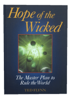 Hope of the Wicked