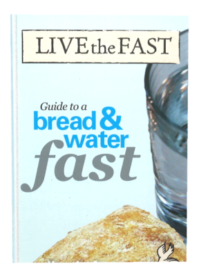 Live the Fast Guide