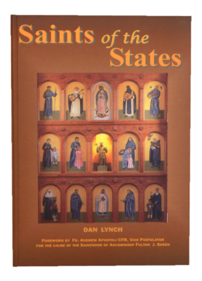 Saints of the States