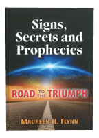 Signs, Secrets, and Prophecies