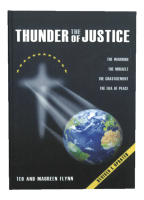 The Thunder of Justice
