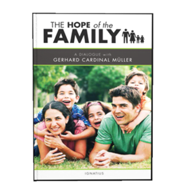 The Hope of the Family