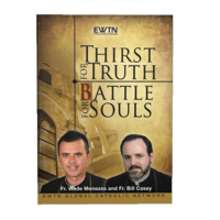 Thirst for Truth
