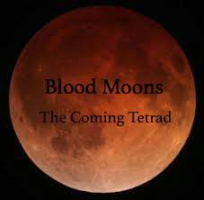 blood moon coming tetrad_Fotor
