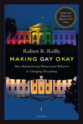 Making-Gay-Okay