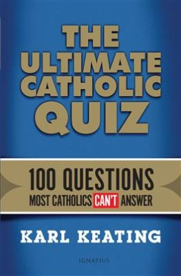 The-Ultimate-Catholic-Quiz
