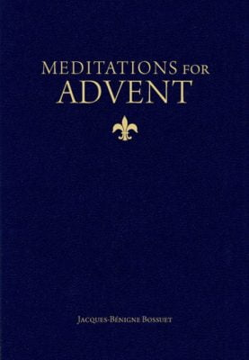 meditations-for-advent
