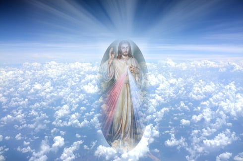 u201cconsequently  jesus our high priest in heaven  is able to save to the uttermost those who draw near to god through him since he always lives to make     is hebrews 7 25 the most powerful verse in the bible   rh   sign org