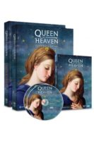 queen of heaven