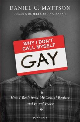 Why-I-Dont-Call-Myself-Gay