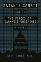 WAP2704_Satan's Gambit- Book Two The Forces of Darkness Unleashed_mn
