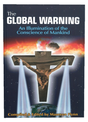 The-Global-Warning-copy-288x400