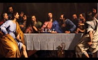 Lent: A season of repentance, prayer and fasting