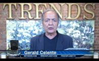 Celente: Globalists Are Going To Collapse World Economy