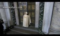 Pope Francis to end Jubilee Year by closing the Holy Doors at St. Peter's