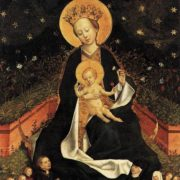 15th-century_unknown_painters_-_madonna_on_a_crescent_moon_in_hortus_conclusus_-_wga23736-1-2