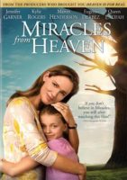 miracles-from-heaven-2